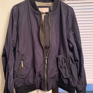 Men's Michael Kors Bomber jacket